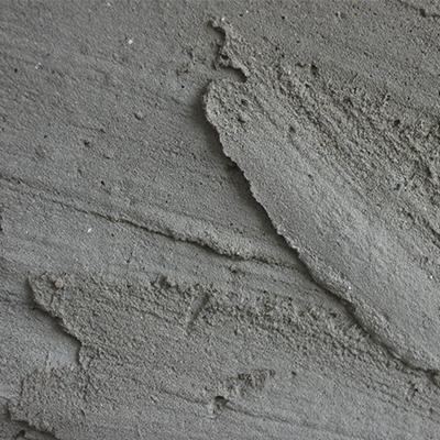 Купить бетон переславль залесский совок с цементным раствором